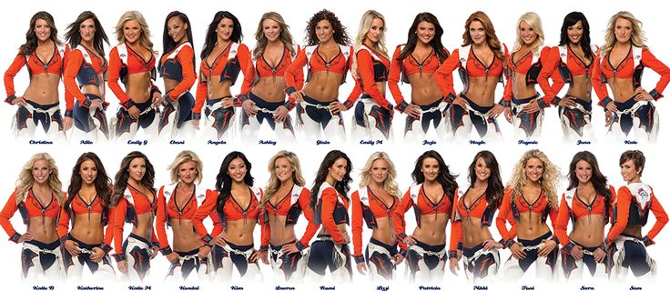 Denver Broncos | Merchandise