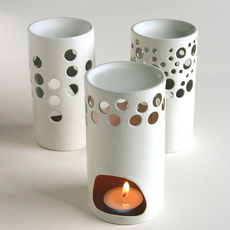 C:fakepath3 tall oil burners