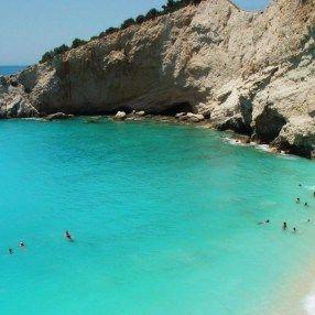 paros-beach-greece-holidays