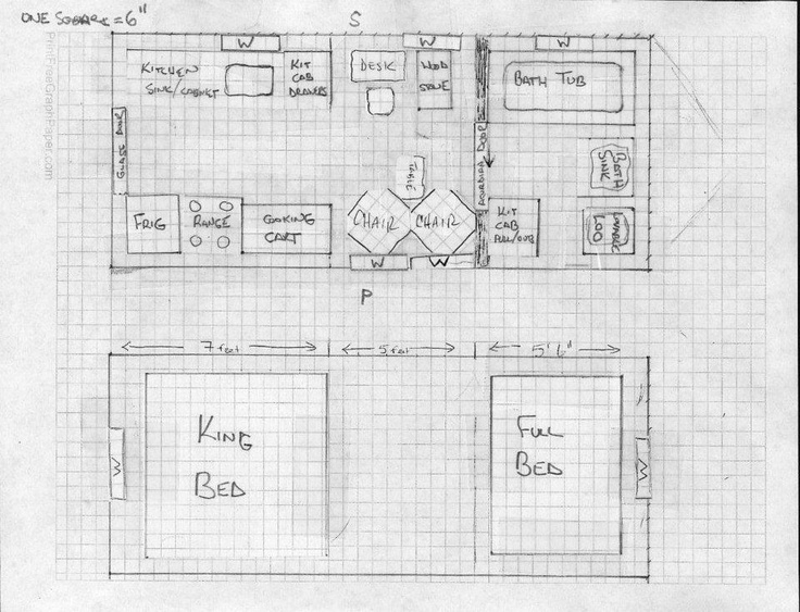 78 best we 39 re moving our tiny home in new mexico images for Floor plan agreement
