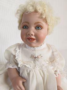 Porcelain dolls sale handmade dolls, antique dolls, modern dolls