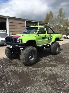 ***MONSTER TRUCK***   http://www.ebay.co.uk/itm/MONSTER-TRUCK-/262543967496?&_trksid=p2056016.m2518.l4276&clk_rvr_id=1067753709824&rmvSB=true