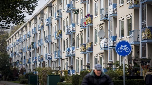 Obniżka czynszu dla kilku tysięcy lokatorów mieszkań #popolsku