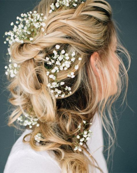 10 Instagram accounts every girl with a wedding Pinterest board should follow
