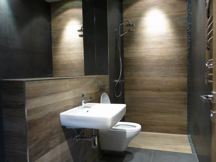 51 best images about mosaici da rivestimento per il bagno - Mosaici da bagno ...