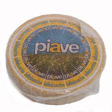 Image result for piave cheese