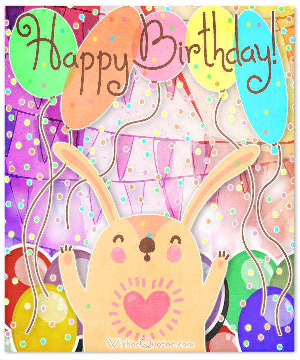 The 25 best Happy birthday wishes bestfriend ideas – Happy Birthday Card Best Friend
