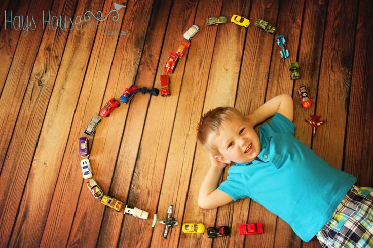 Cars, Little Boy, Birthday, Photography