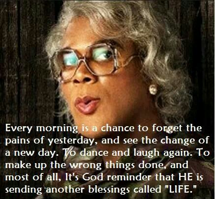 top 66 ideas about madea on pinterest tyler perry