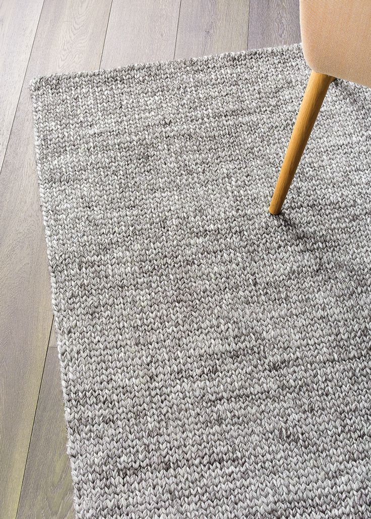 Sumptuously Soft And Comfortingly Cosy These Inviting Rugs From Armadillo Melbourne