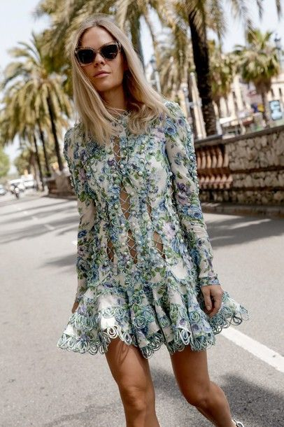 2be0358985f Get the dress for  248 at Asos UK - Wheretoget