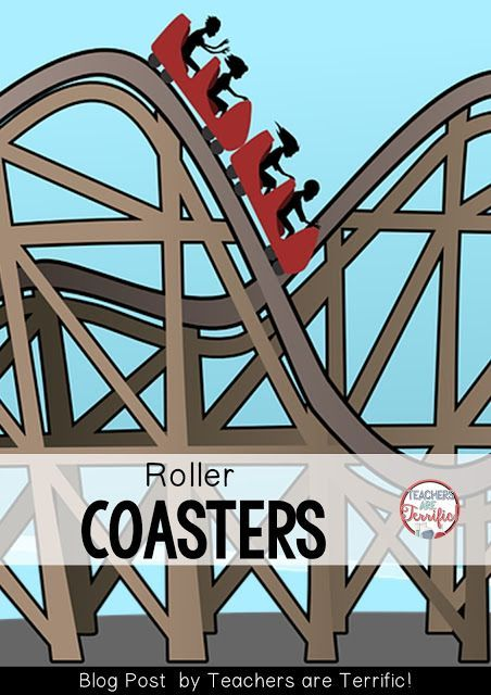 roller coaster speech Those of us in toastmasters are about to enter a new humorous speech contest season my club contest is september 8 in this article, i'll share with you.