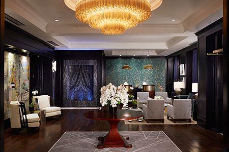Inside The Spectator Hotel in Charleston, South Carolina - DuJour
