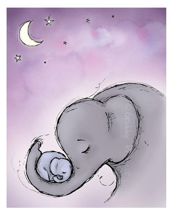 сон милый сон картинки что