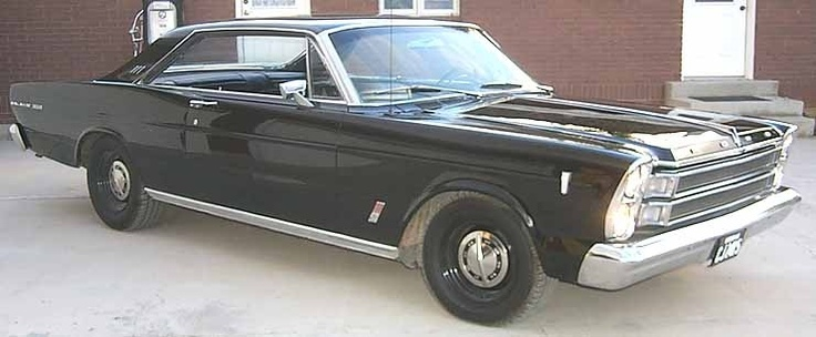 66 ford galaxies 427 1966 ford galaxie pinterest happy day happy and galaxies. Black Bedroom Furniture Sets. Home Design Ideas