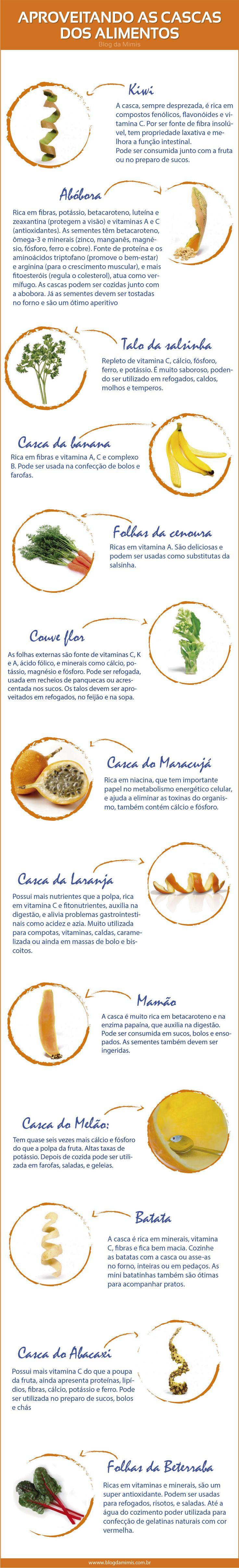 cascas-alimentos-post-blog-da-mimis-michelli-franzoni