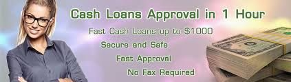 Same Day Cash Loans Bad Credit There're many times when you are trapped in unforeseen fiscal crisis that require instant solution to solve but to find it is quite a hard nut to crack. Do not worry! Same day cash loans bad credit have come in the market to get the fiscally victim persons out of hassles. For people suffering from bad credit factors like defaults, arrears, foreclosure, late payments, CCJs, IVA or bankruptcy can expect for availing extra funds in stress-free way, without going…