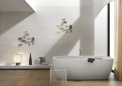 Trend - rivestimento per il bagno   Marazzi