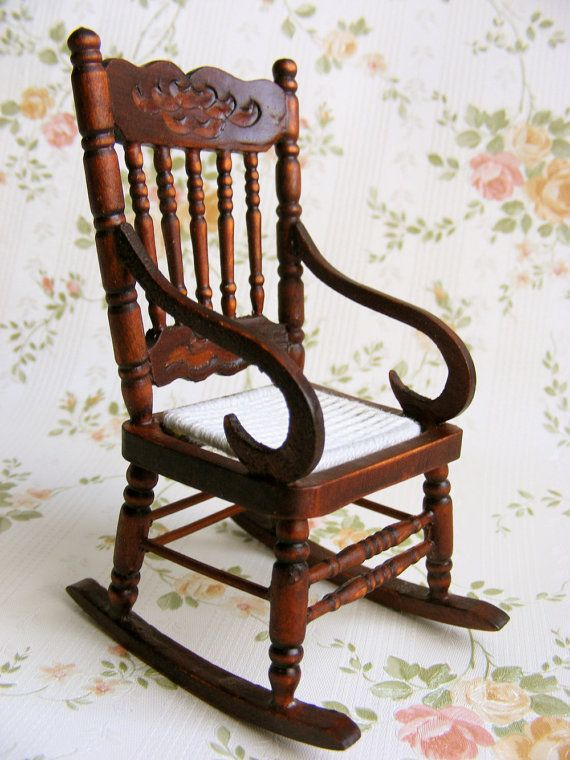 ... furniture 1 6th scale victorian woodshop doll furniture scale see more