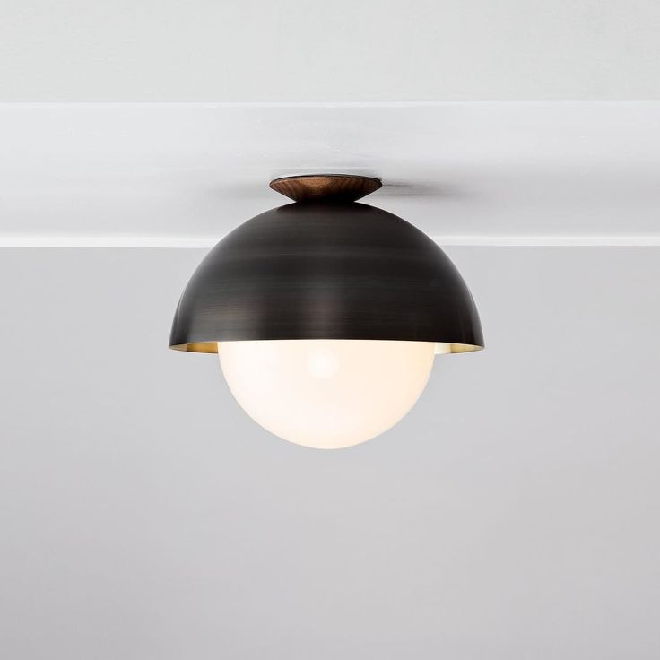 122 best Modern Sconces, Wall-Lights, & Flush-Mount Ceiling Light Fixtures from Contemporary ...