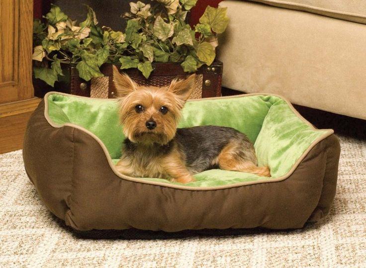 45 best Dog Beds images on Pinterest   Biggest dog, Dog ...