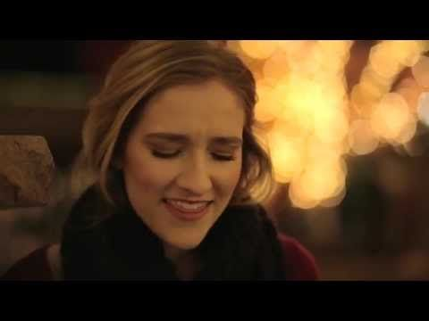 Counting Stars-One Republic Cover by Gardiner Sisters Lyrics