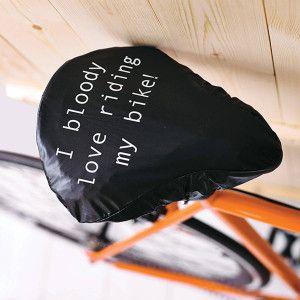 original_i-bloody-love-bike-seat-cover