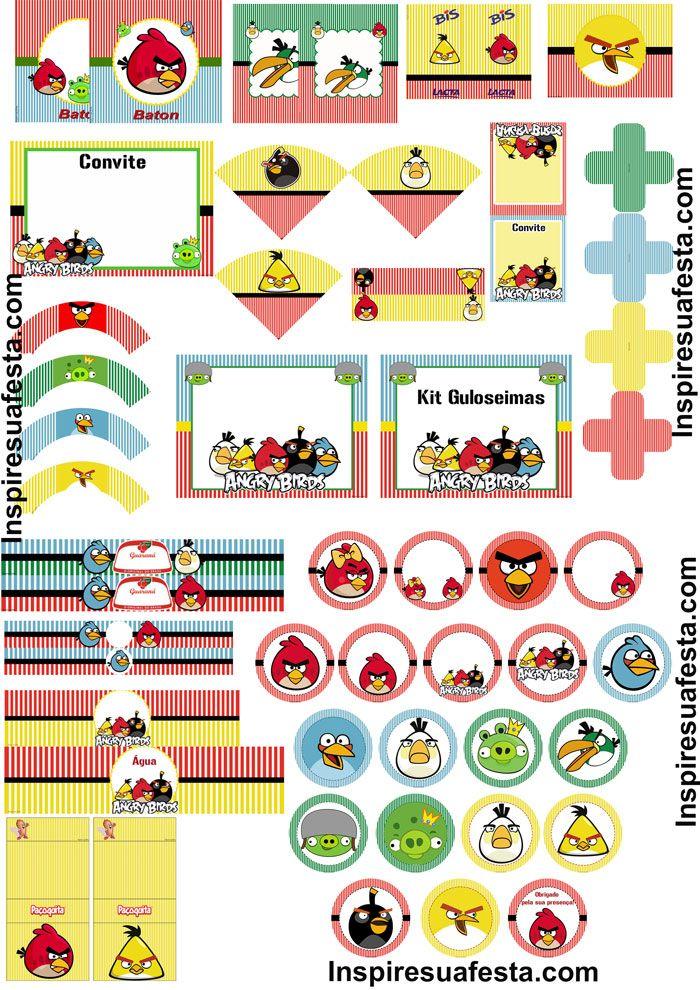 http://inspiresuafesta.com/kit-festa-digital-gratuito-no-tema-angry-birds/                                                                                                                                                                                 Mais