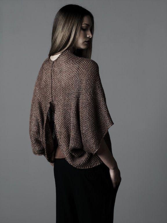 Knitting Inspiration Tumblr : Purlonpearl tumblr inspiration knittin and such