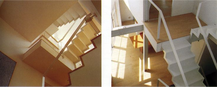PRIVATE HOSE, YOKOHAMA, 2004KOBAYASHI DESIGN STUDIO