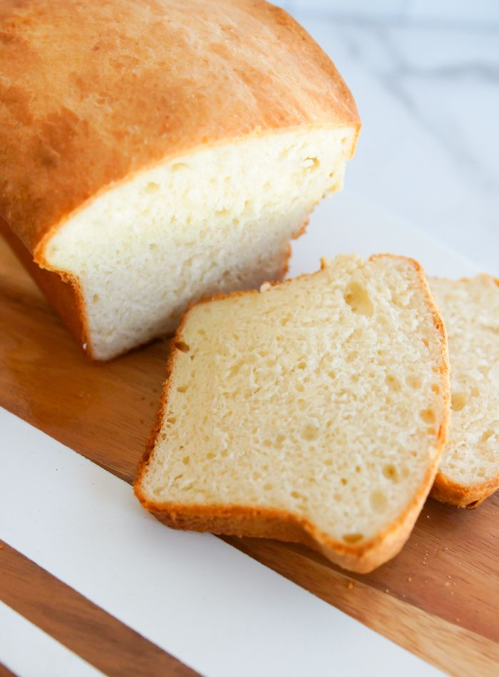 Pin On Recipes Bread