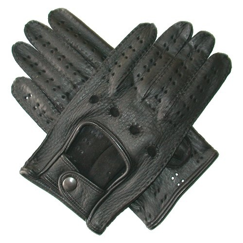 Carparts Com Reviews >> Mercedes benz leather driving gloves
