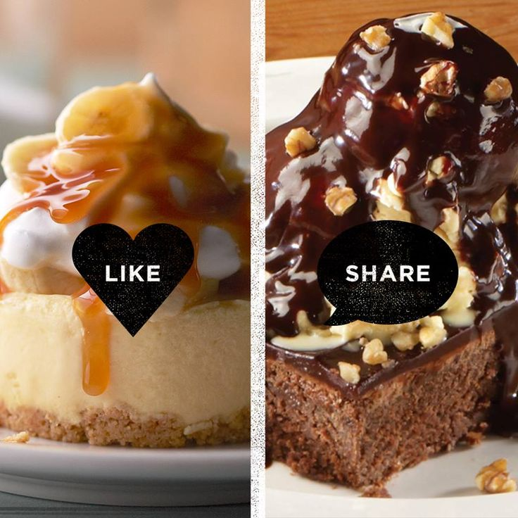 Just because the entrée is done, doesn't mean your meal is done. What's your favorite Logan's dessert? http://www.pinterest.com/TakeCouponss/logans-roadhouse-coupons/ Logans Roadhouse Coupons