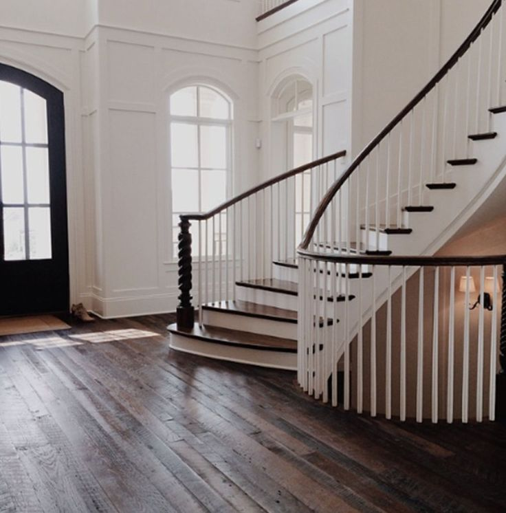 229 Best Staircases Images On Pinterest