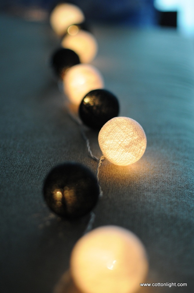 Find This Pin And More On Patio Lanterns By Jantanton.