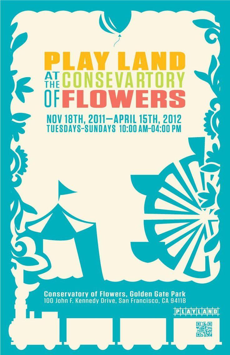 Poster design for events - Poster Design