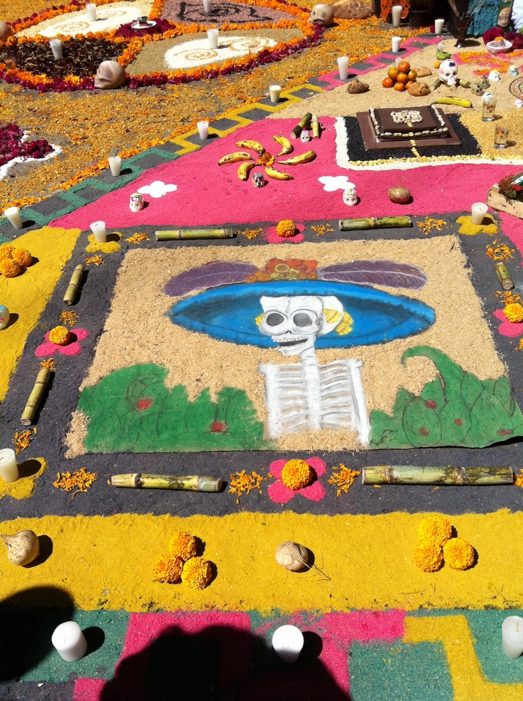 17 best images about mis tradiciones on pinterest folk for Mural prepa 1 uaemex