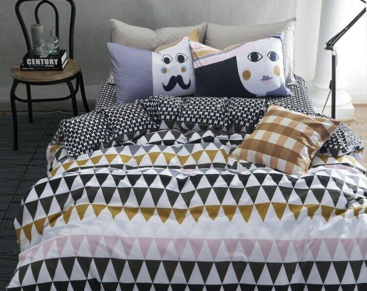Luxury Queen Bed Comforters Kids With Unique Design