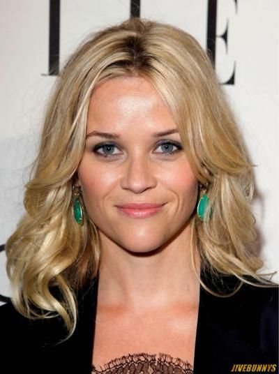 Next Gallery of Reese Witherspoon