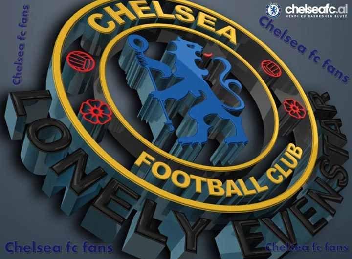57 best cfc logo images on pinterest its chelsea voltagebd Gallery