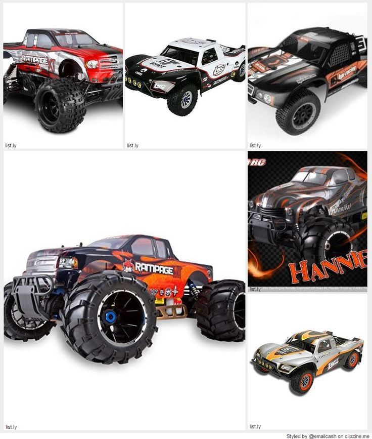 a cheap 1 5 scale gas rc truck is a large scale gas powered four wheel drive machine most of. Black Bedroom Furniture Sets. Home Design Ideas