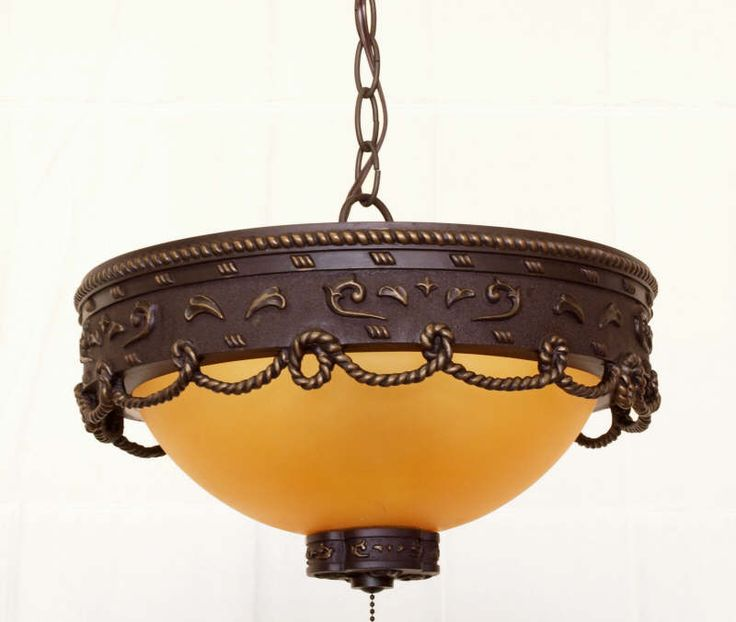 Ceiling Lights Western Sydney: Copper Canyon Ceiling Western Lighting Family
