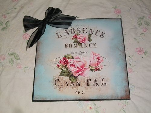 Swell 17 Best Images About Wall Plaques On Pinterest Shabby Chic Wall Largest Home Design Picture Inspirations Pitcheantrous