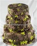 camo cake - Bing Images