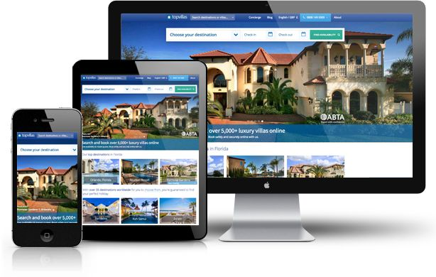 Website Design Sydney - Web Design City is a professional web design company Sydney offer web design Sydney, web designers, web development Sydney, Australia.
