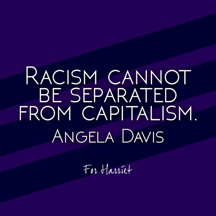 20 Quotes Angela Davis