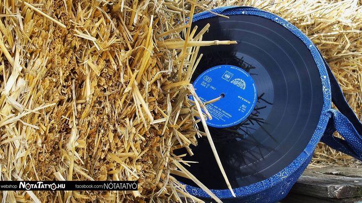 #musicbag #notatatyo #szeretematatyom #straw