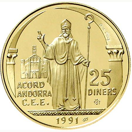780 best Monedas images on Pinterest Coins, Silver coins and - acord form