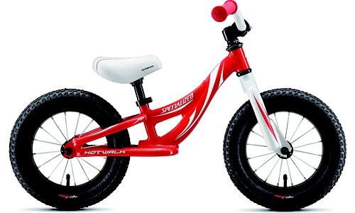 balance-bikes-specialized.jpg (500×300)