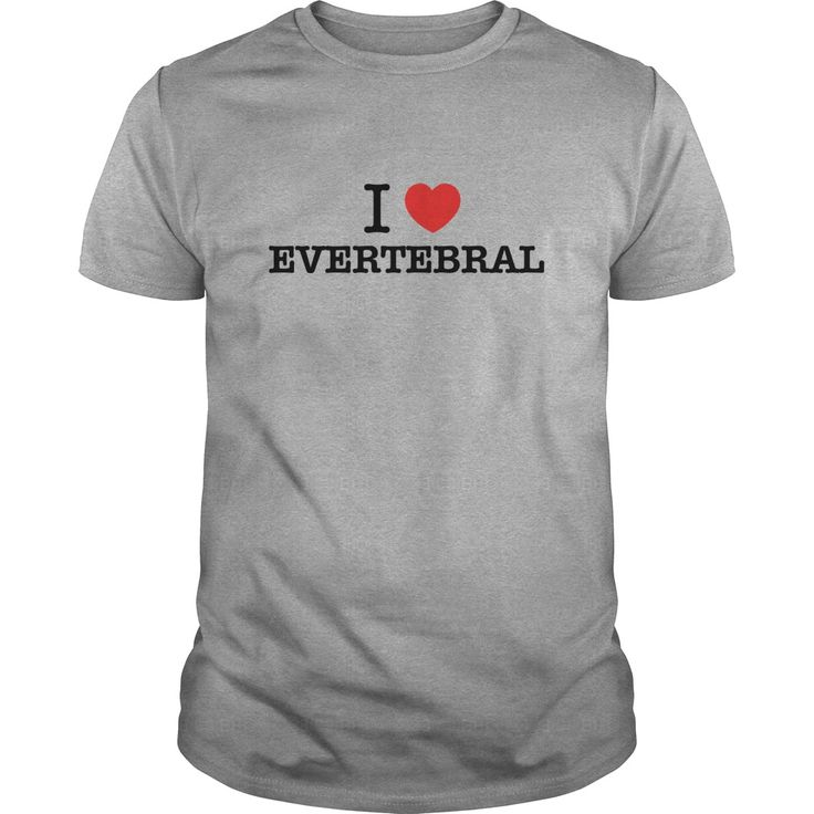I Love EVERTEBRAL #gift #ideas #Popular #Everything #Videos #Shop #Animals #pets #Architecture #Art #Cars #motorcycles #Celebrities #DIY #crafts #Design #Education #Entertainment #Food #drink #Gardening #Geek #Hair #beauty #Health #fitness #History #Holidays #events #Home decor #Humor #Illustrations #posters #Kids #parenting #Men #Outdoors #Photography #Products #Quotes #Science #nature #Sports #Tattoos #Technology #Travel #Weddings #Women